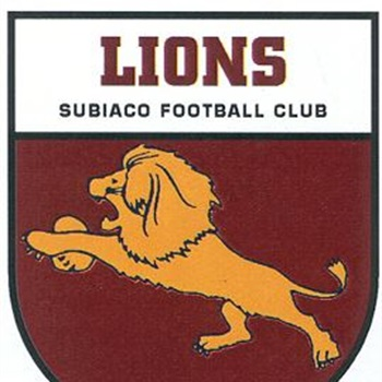 Subiaco Football Club - Subiaco Womens