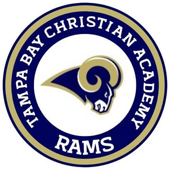 Tampa Bay Christian Academy - Rams Nation