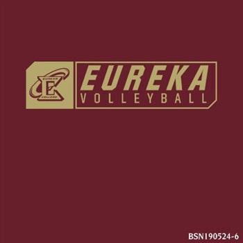 Eureka College - Eureka College Girls Volleyball