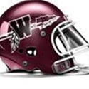 Waterloo West High School - Boys Varsity Football