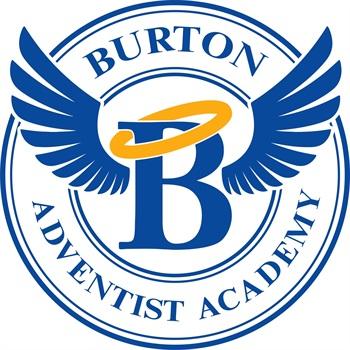 Burton Adventist Academy - Boys' Varsity Basketball