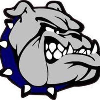 Cabool High School - Bulldog Varsity Football