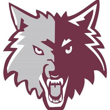 Prairie Ridge High School - JV