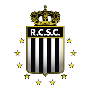 Sporting Charleroi - Sporting Charleroi 1st Team