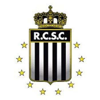 Sporting Charleroi - Sporting Charleroi U 21