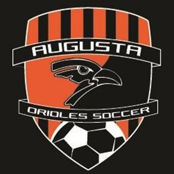 Augusta High School - Boys Varsity Soccer