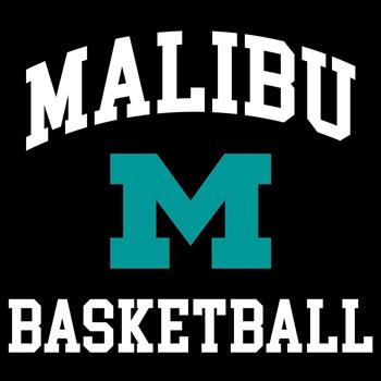 Malibu High School - Boys' Varsity Basketball