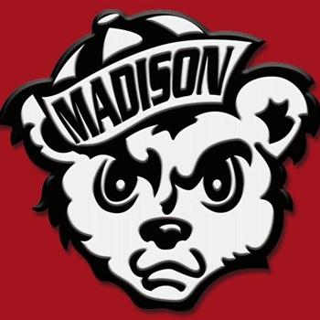 Madison Consolidated High School - Boys Varsity Football