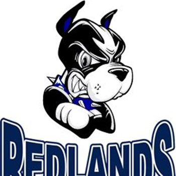 Redlands High School - Freshman Football