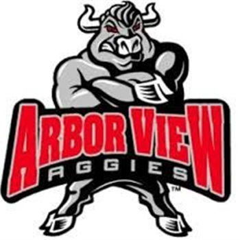 Arbor View High School - Freshmen Football