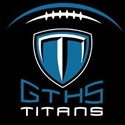 Grand Terrace High School - Boys Varsity Football