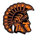 Lely High School - Boys Varsity Football