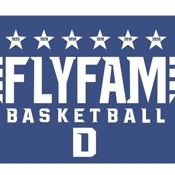 Dixie High School - Boys Basketball Freshman 2020-2021