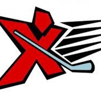 Ashburn Xtreme - Ashburn Xtreme