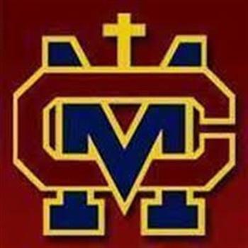 Cantwell-Sacred Heart of Mary High School - Boys Varsity Football
