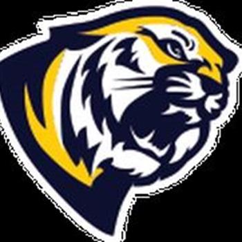 Northport High School - Boys Varsity Lacrosse