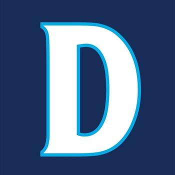 Dracut High School - Boys Varsity Football
