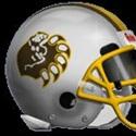 Fargo South High School - Boys Varsity Football