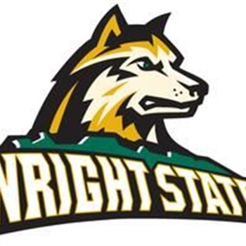 Wright State University - Wright State Men's Soccer