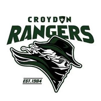 Croydon Rangers Gridiron Club - Croydon Rangers Gridiron Club