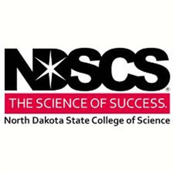 North Dakota State College of Science - Mens Varsity JUCO Football