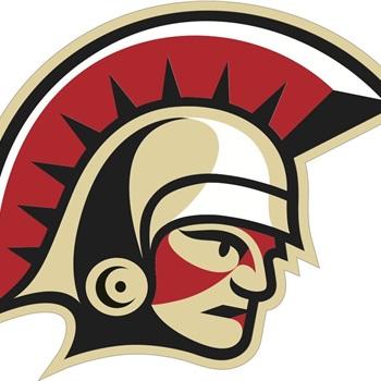 Greater Atlanta Christian High School - Junior Varsity Football