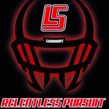 Lake Shore High School - Lake Shore Shorians Varsity Football