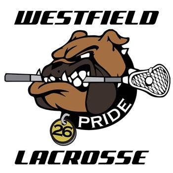Westfield High School - Bulldogs Varsity Lacrosse