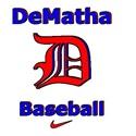 DeMatha High School - Varsity Baseball