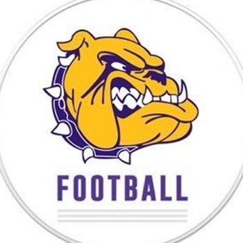 Wauconda High School - Wauconda FROSH Football