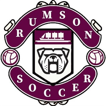Rumson-Fair Haven High School - Boys' Varsity Soccer