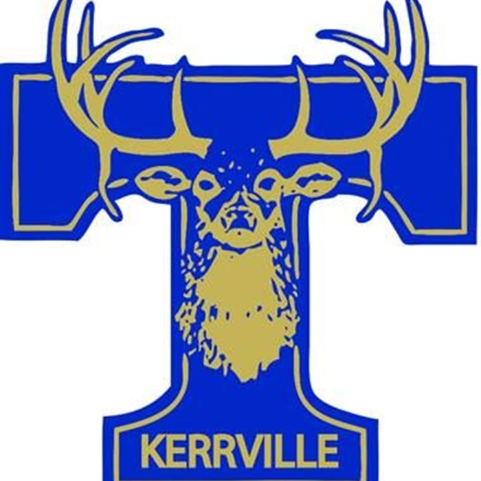 Image result for Kerrville Antlers youth football