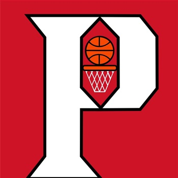 Pender High School - Boys Varsity Basketball