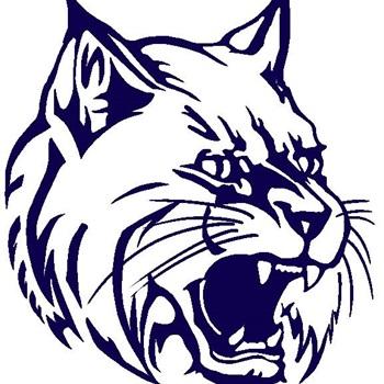 West Chicago High School - Varsity Football