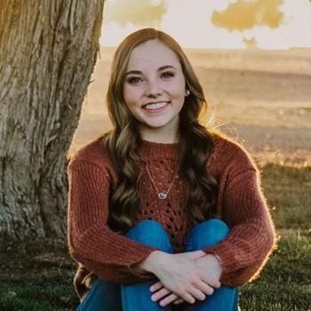 Riley Chrisler