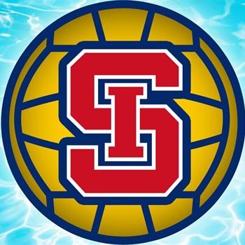 St. Ignatius College Prep - Men's Water Polo Varsity