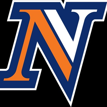 Nassau Community College - Men's Varsity Football