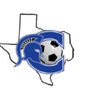 Centennial High School - Boys Soccer