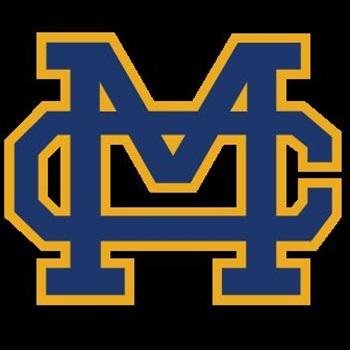 Malden Catholic High School - Boys Varsity Football