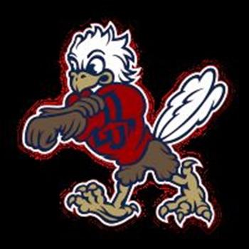 Liberty University  - Men's Lacrosse