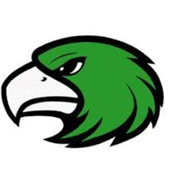 Lake Dallas High School - Girls Varsity Volleyball