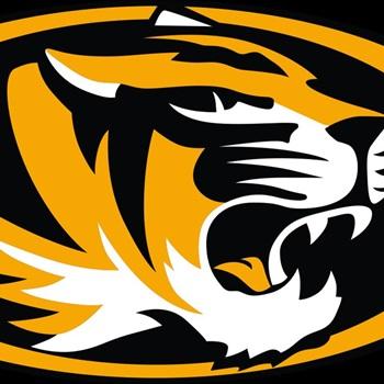 Fremont High School - Boys Varsity Basketball