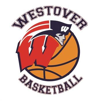 Westover High School - Boys Varsity Basketball