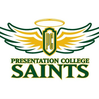 Presentation College - Presentation Womens' Soccer