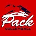 Great Oak High School - Great Oak Varsity Volleyball