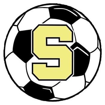 Scottsboro High School - Boys' Varsity Soccer