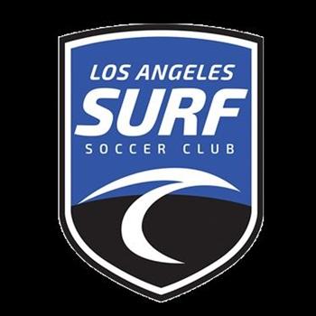 LA Surf - G2006 GA