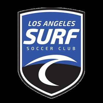 LA Surf - LA Surf Girls U-18/19