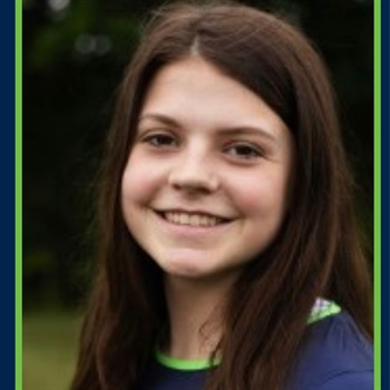 Haley Dawson