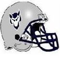 Elbert County High School - Boys Varsity Football
